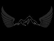 Logo Gadmen-Dolomiten