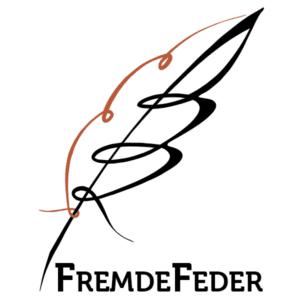 FremdeFeder GmbH