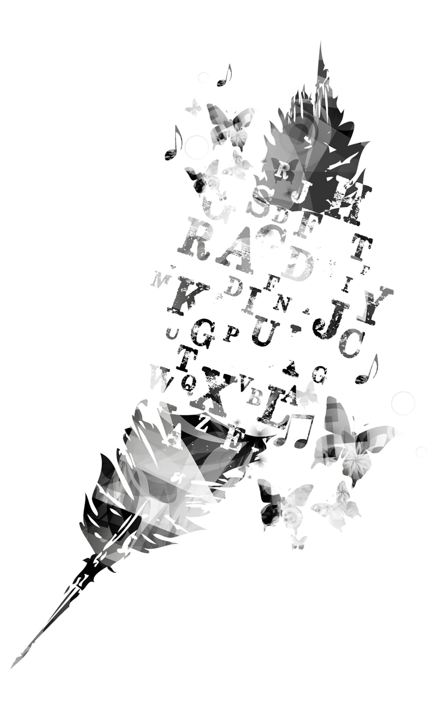 kreative-texte-schreiben-fremde-feder