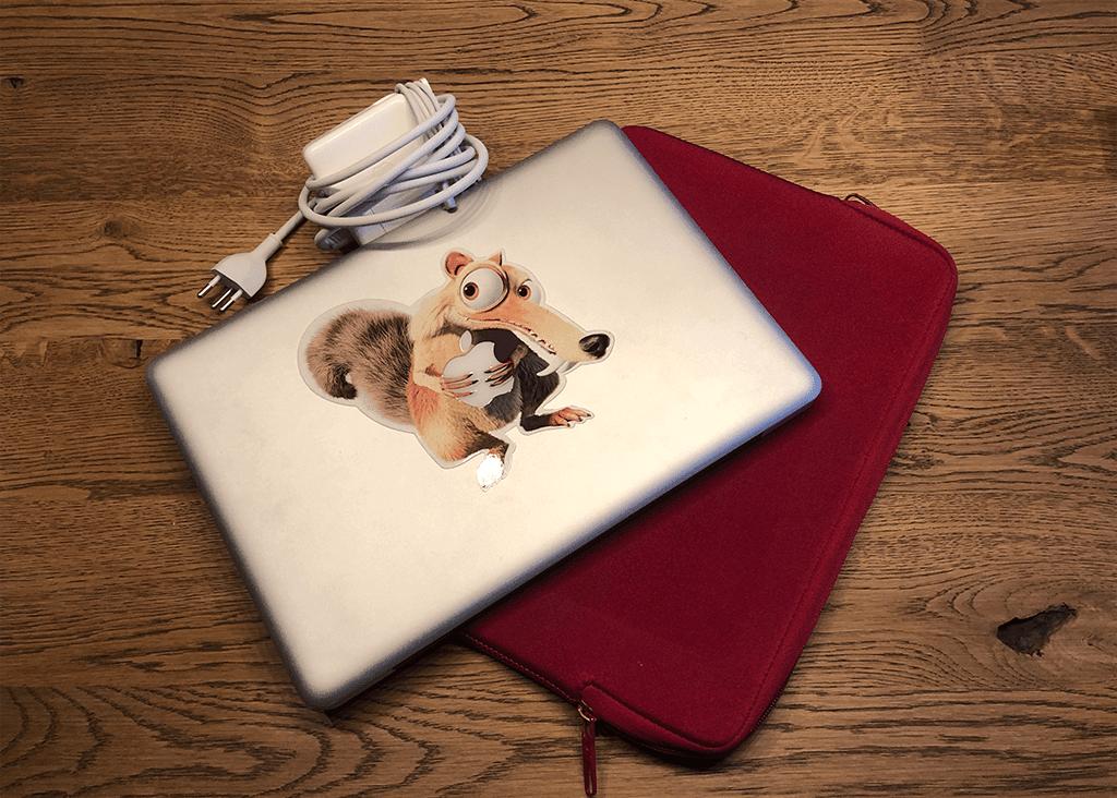 macbook-pro-ith