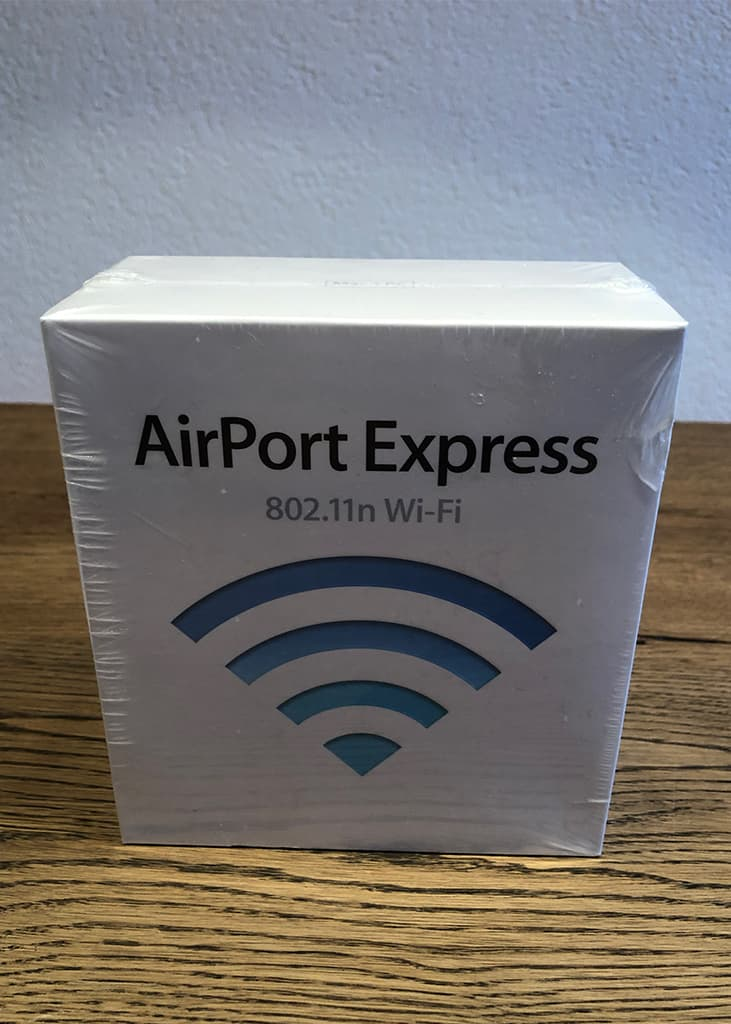 wifi-airport-express